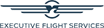 Airline logotype